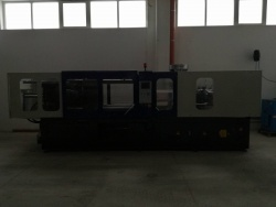 Hatian Mod HTW 280 ton